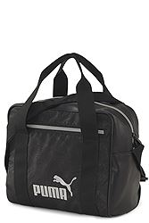 Puma Core Up Mini Duffle 076972