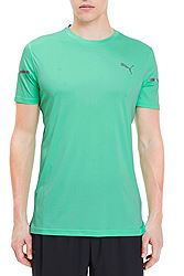 Puma Runner ID Thermo R+ Tee 518956