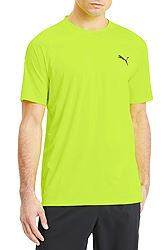 Puma Power Thermo R+ Tee 518974
