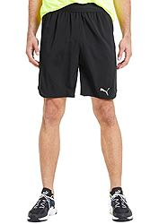 Puma Power Thermo R+ Vent Short 518976