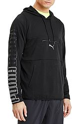 Puma Power Knit Training Hoodie 518978