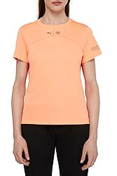 Puma X First Mile Running Tee 519011