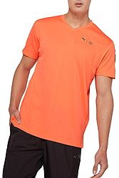 Puma First Mile SS Tee 519021