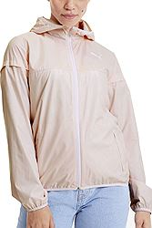 Puma Essentials Windbreaker AOP 581259