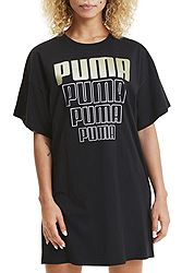 Puma Rebel Lightweight Tee 581314