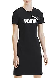 Puma Essentials+ Fitted 581756