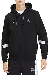 Puma BMW M Motorsport Hooded 596097