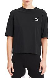 Puma Tailored For Sport Graphic 596259
