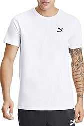 Puma Graphic Tee TFS 597167