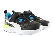 Puma X-Ray Lite AC PS 374395