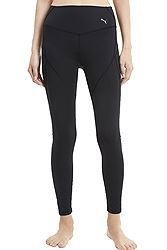 Puma Studio Porcelain Ultra Rise Full Tight 519510