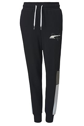 Puma Alpha Sweatpants FL cl B 583200