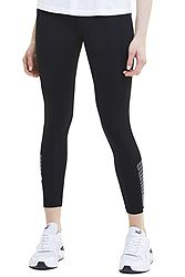 Puma Evostripe High Waist 7/8 Tight 583534