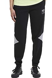 Puma Rebel Pants 583565