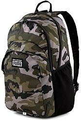 Puma Academy Backpack 077301