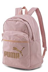 Puma Core Base College 077374