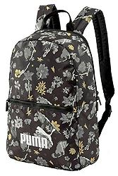 Puma Core Seasonal Daypack 077381