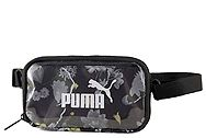 Puma Core Seasonal Sling Pouch 077384