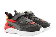 Puma X-Ray Lite Radiate AC PS 375068