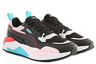 Puma X-Ray² Square Iri 375965