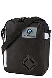 Puma BMW M Motorsport LS Portable 077876