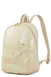 Puma Core Up Backpack 077918