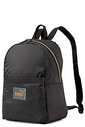 Puma Core Pop Backpack 077925