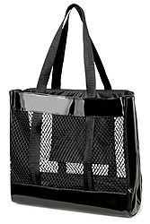 Puma Core Net Shopper 077937