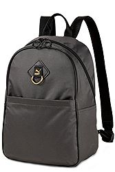Puma Prime Time Backpack 077942