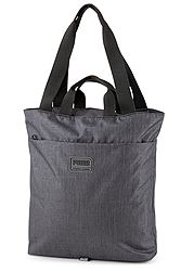 Puma City Tote Bag 078044