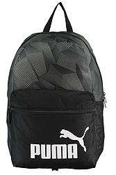 Puma Phase AOP Backpack 078046