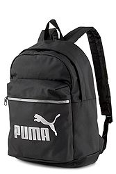 Puma Core Base College Bag 078150