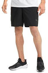Puma Train Fav Blaster Short 520142