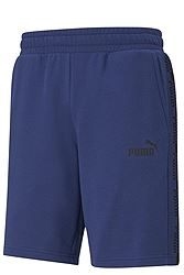 Puma Amplified Shorts 9