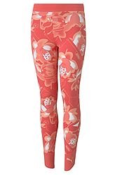 Puma Alpha AOP Leggings 586177