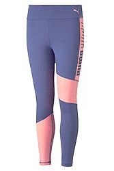 Puma Runtrain Tights 586198