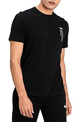 Puma Placement Tee 587769