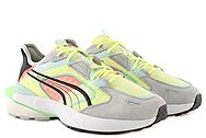 Puma Pwrframe OP-1 Abstract 382649
