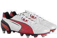 Puma King Mixed SG 102668