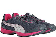 Puma Wylie Eternity 186213