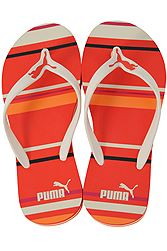 Puma Lucie Stripes 354555