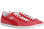 Puma Glyde Low Washed 355122