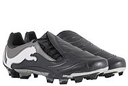Puma Power Cat 1.10 FG 101898