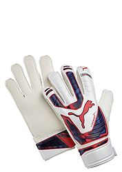 Puma Evo Power Protect 040979