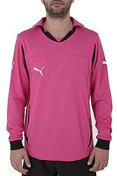 Puma Referee PowerCat 5-10 701137