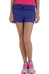 Puma Sweat Shorts 828084
