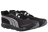Puma Faas 600 v2 NightCat Powered 187408