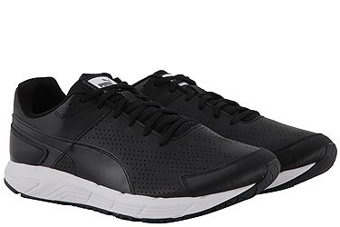 Puma Sequence SL 188059