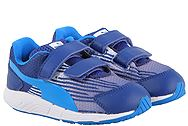 Puma Sequence V Kids (No 20-27) 358663