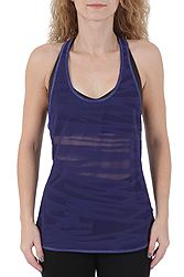 Puma Mesh It Up Layer 512748